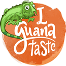Iguana Taste, Hands-on culinary experiences