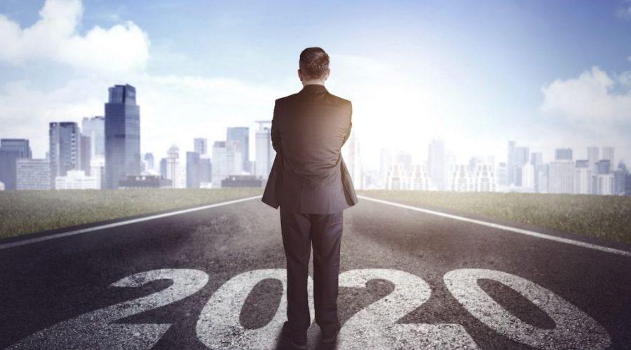 ¿Cómo el turismo y los viajes saltarán al año 2040?