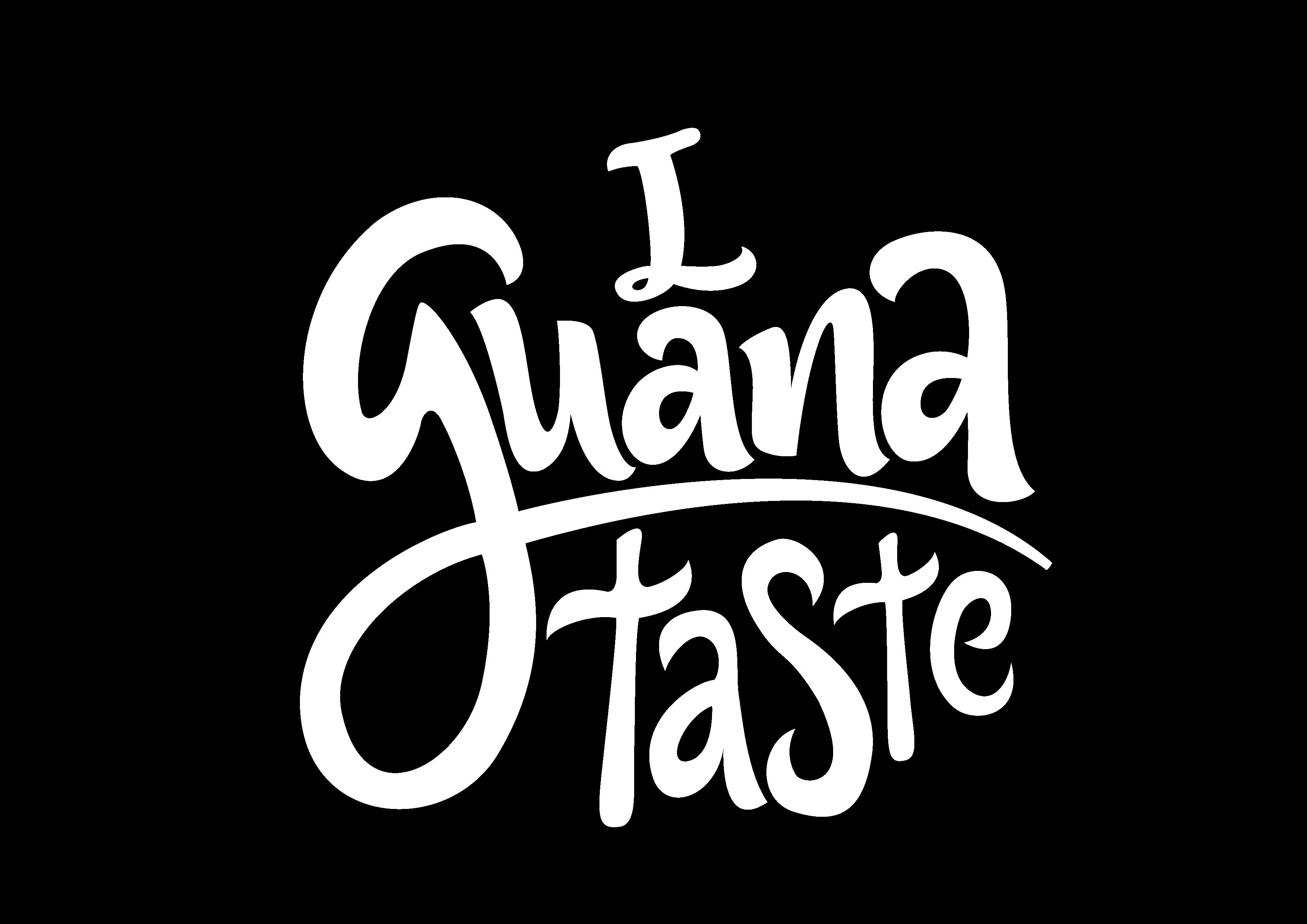 Iguana Taste, Hands-on culinary experiences